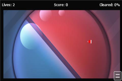 分割球_分割球在线玩_分割球小游戏_分割球网页版_h5