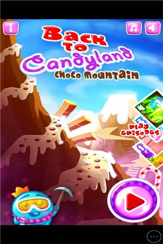 重返糖果大陆5