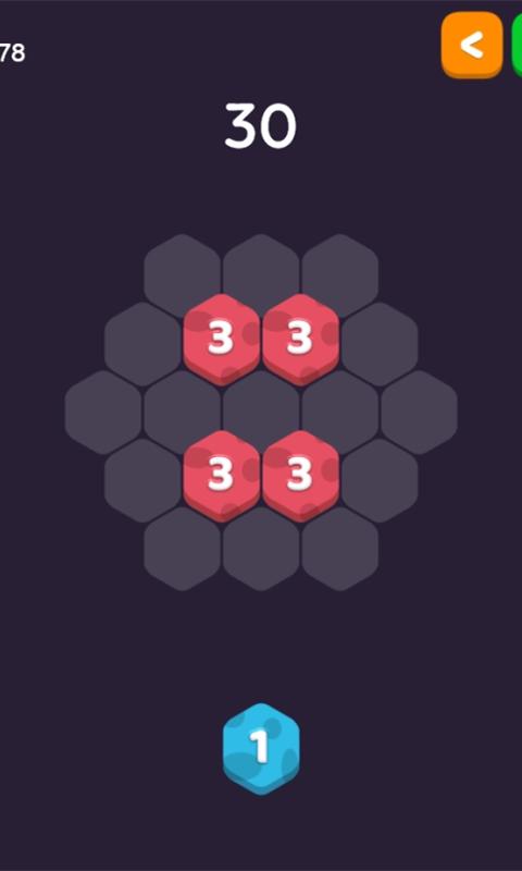 合成数字块五2_截图