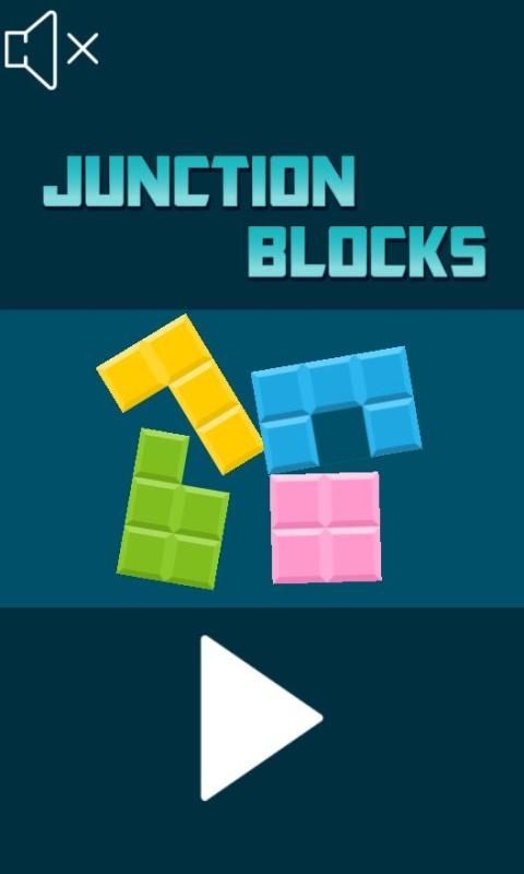 各异方块拼接_截图