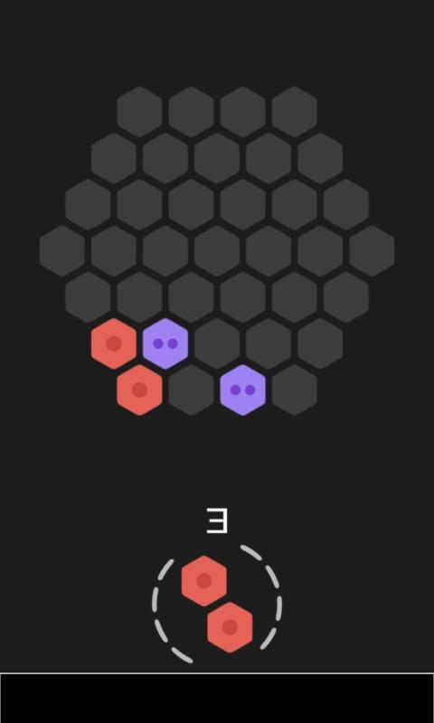 六角拼拼乐