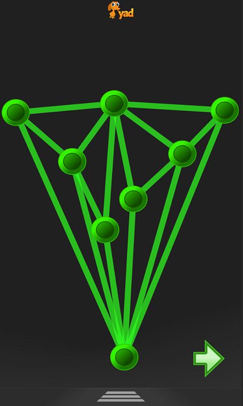 解线谜题2_截图