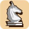 pipaw/logo/2014/12/26/1a405ed6272368e7921737cc96233839.png