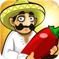 墨西哥卷饼店