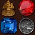 珠宝对对碰