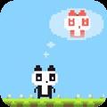 熊貓愛情大冒險