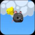杰克老鼠跳跃