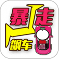 pipaw/logo/2015/03/02/edcb321c030996841eba03029a9114c4.png