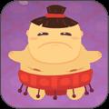相撲吃壽司