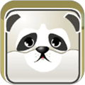 熊猫追恋2