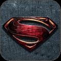 超級英雄2