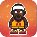 NBA最強大腦2
