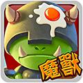 小小战争h5游戏app手机版安卓微端官方版下载 v2.3.1