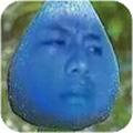 藍瘦香菇大冒險