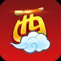 大圣西游h5游戏app手机版安卓官方版微端下载 v1.3.1