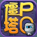 pipaw/logo/2017/09/29/20170929184609.png