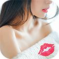 心动女友游戏手机版手游安卓微端下载官方版 v3.2.1