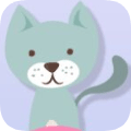 pipaw/logo/2018/02/07/20180207215733.png